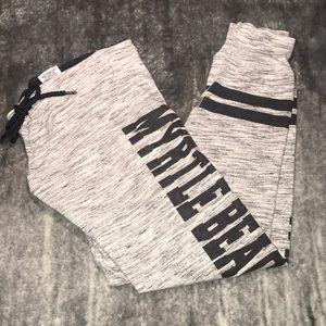Pants - Myrtle beach Sc sweat pants